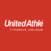 UnitedAthleブランドコンセプト