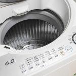 プリントTシャツの剥がれは正しい洗濯で防ごう