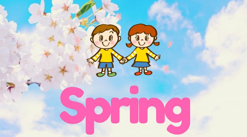 Pealuk Spring
