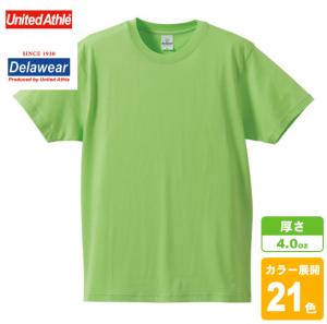 プロモーションTシャツ