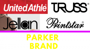 parker-brand