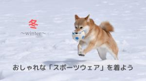 winter-sportswear